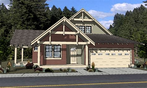 oregon house plans bend oregon craftsman home plans house design plans