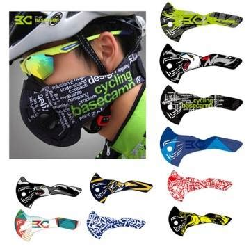 Sale Masker Sepeda Motor Lari cycling bike bcycle activated charcoal mask mask sale banggood sold out