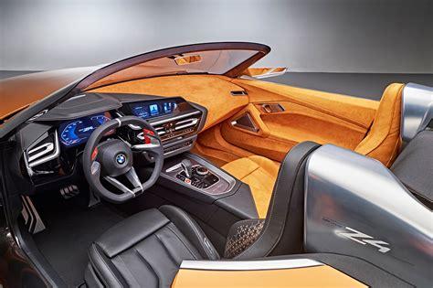 future bmw interior bmw concept car interior www pixshark com images