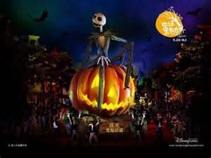 Imagenes De Halloween Jack | imagenes de halloween jack imagui