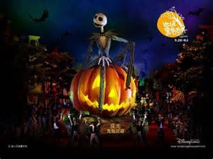 imagenes jack halloween jack the pumpkin king on pinterest 27 pins