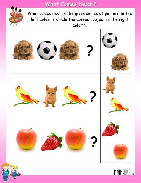 object pattern worksheet object pattern worksheets worksheets for all download