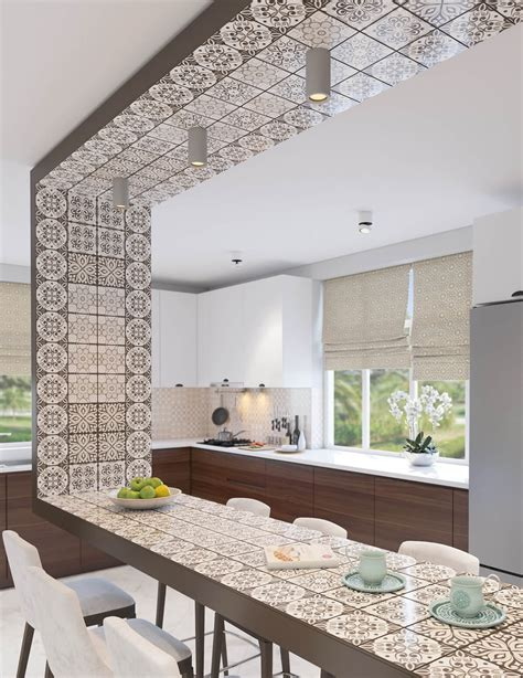 modern home interior decorating 2018 modern islamic home interior design muscat oman cas