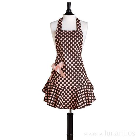 Kiddo Flat 592 By C Boutique 135 best vital needs images on lists