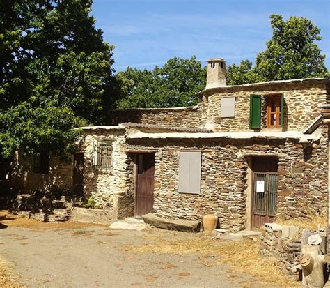 farm for sale in spain sustainable properties for sale highlighted properties