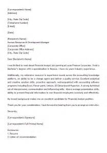 Examples Of Business Letters Asking For A Job Letter Of Recommendation For A Job Template