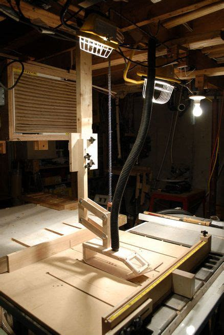 table saw dust collection ideas the 25 best table saw dust collection diy ideas on
