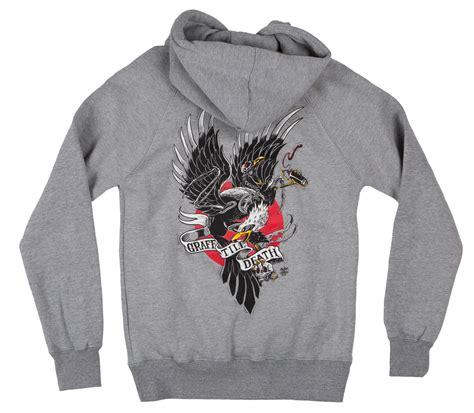 Hoodie Pullover 93 Pcs graff till pullover hoodie rabbit eye movement shop