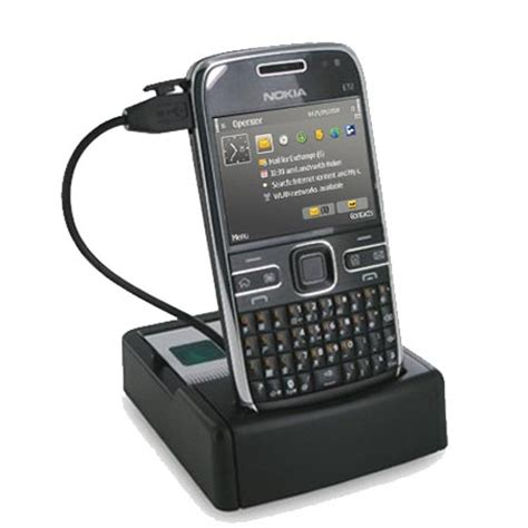 black themes for nokia e72 nokia e72 dual desktop charging cradle