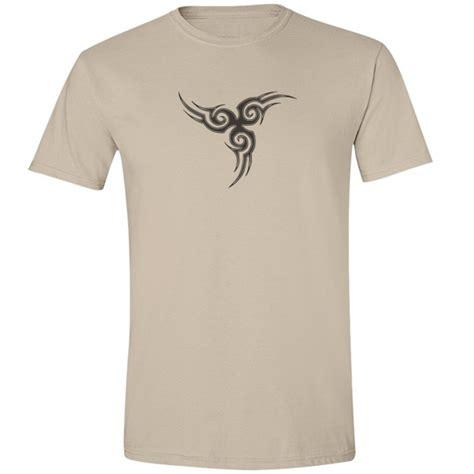 tribal tattoo edify clothing tribal spiritual  shirts