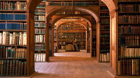 library interiors interior design books knowledge