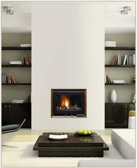 cheminee design habillage chemin 233 e traditionnel classique ou contemporain