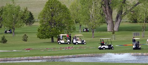 country kitchen chadron ne don beebe golf classic tees memorial day weekend