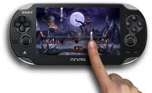 best ps1 on vita mortal kombat playstation vita whv