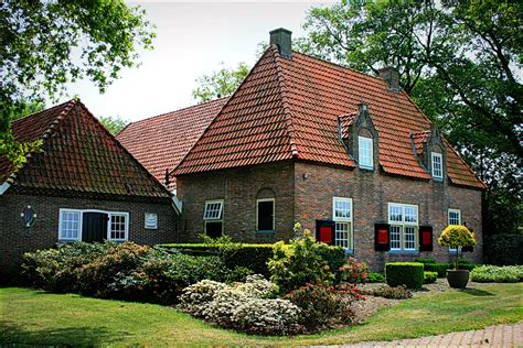 buy house netherlands buying a house in netherlands pictures netherlands cities houses
