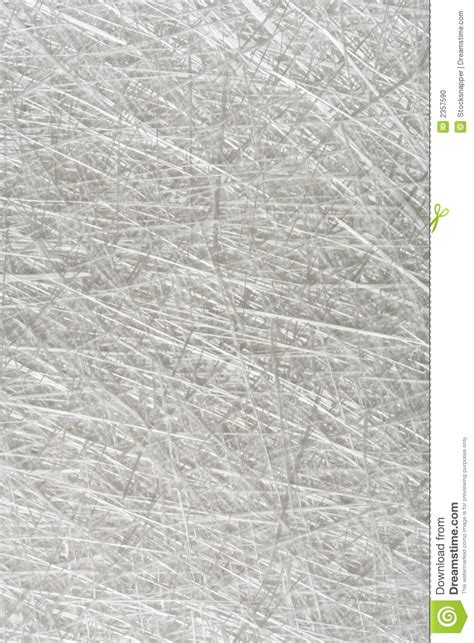 fiberglass texture background images pictures fiberglass texture stock photo image 2357590