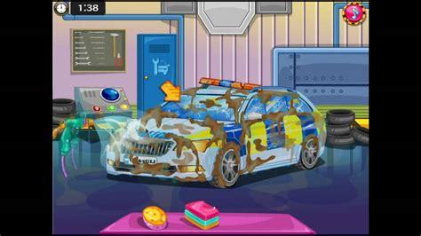 best y8 emergency car wash y8 best by