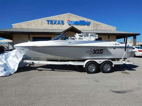 axis boats for sale in texas axis t 22 boats for sale in austin texas