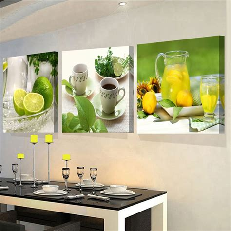 modern kitchen canvas 58 best images about painting calligraphy on