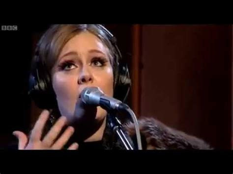 adele promise this download mp3 adele amazing cheryl cole cover promise this youtube