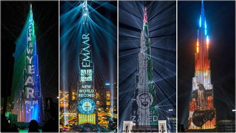 lights of the world 2018 lights of the world 2018 100 images the light of the