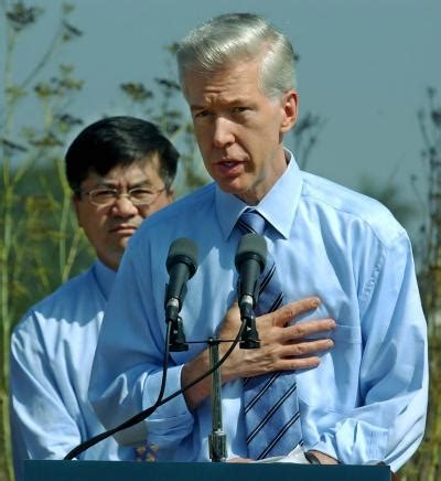 gray davis wisconsin recall election was appropriate bid new york politicians push to give voters recall power ny