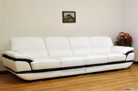 divani 4 posti divani su misura preventivi e consigli a portata
