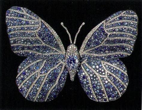 diamonds butterfly 17 best images about jewelry insects on