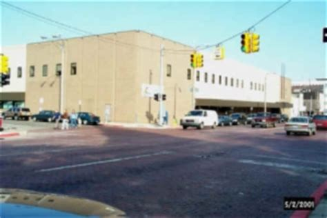 67th District Court Records Flint Mi 67th District Courtmccree Location Central Court630 S