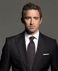 Image result for Lee Pace