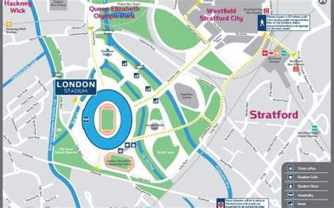 Westfield London Floor Plan by Us Map Of Sport Teams Php Us Usa Map Images