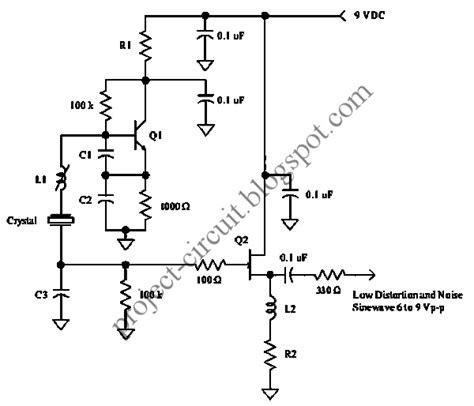 fet transistor data book fet transistor output impedance 28 images fet impedance converter for a non fet electret mic