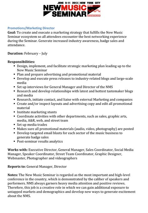 account manager cv template sample job description resume for 25