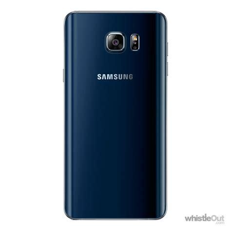 Samsung Note 5 32gb 1 samsung galaxy note 5 32gb precios compara precios de