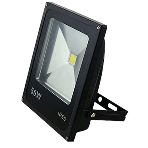 Outdoor Led Spot Light 50 W Led Flood Lights Type Pixelmari