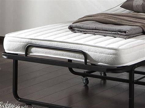 gästebett g 228 stebett klappbett finn 90x200 schwarz verstellbar auf