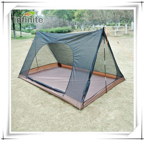 outdoor shower for cing houseofaura com mosquito tents outdoor 560g ultralight