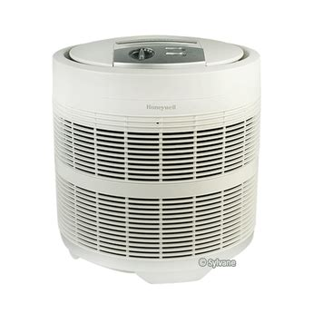 honeywell 50250 s true hepa air purifier manual nhischildload
