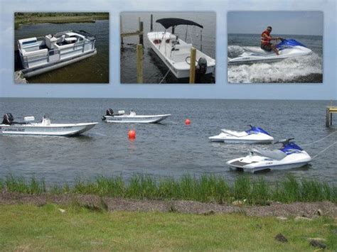 wave rentals pontoon tours 17 best images about hatteras island activities on