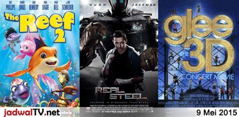 jadwal film doraemon xx1 jadwal film dan sepakbola 9 mei 2015 jadwal tv