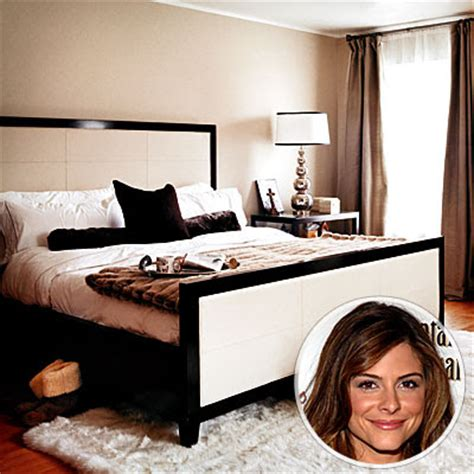 bedroom celebrity runway to retail inside stylish celebrity homes