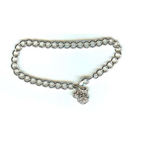 your wdw store disney charm bracelet charmed in the