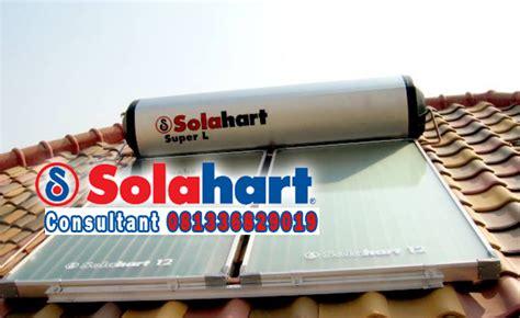 Solahart Water Heater Surabaya service solahart citraland surabaya water heater