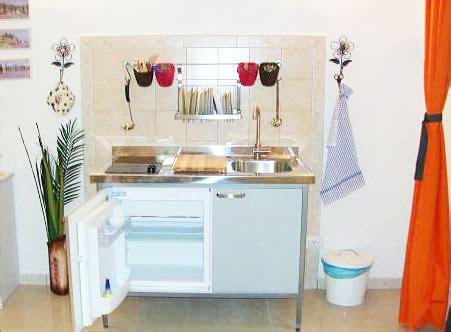 cucine per monolocali mini cucine per monolocali fabulous nelle cucine in cui