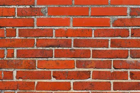 Wall Paint Patterns Kostenloses Foto Mauer Hauswand Wand Steinmauer