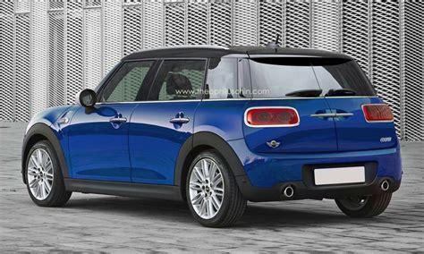 mini paceman 5 porte les 189 meilleures images 224 propos de voitures version