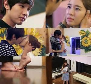 film korea terbaik kiss inilah drama korea dengan adegan ciuman terbaik the