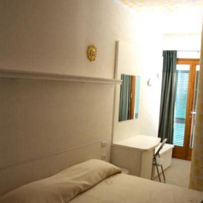 b b livorno porto bed and breakfast vista mare porto azzurro livorno