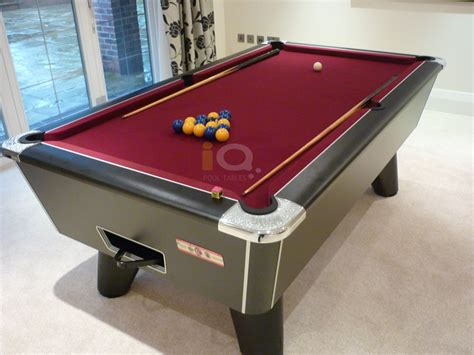 pool table psd images