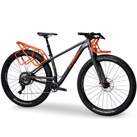 touring bike trek 1120 touring bike 2019 all terrain cycles